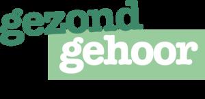 logo_gezondgehoor-mag
