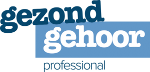 logo_gezondgehoor-pro